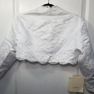 Lin Tang Bridal